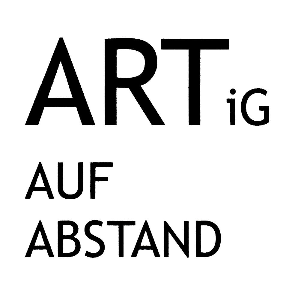 artig_auf_abstand_hilfsprojekt_kuenstler