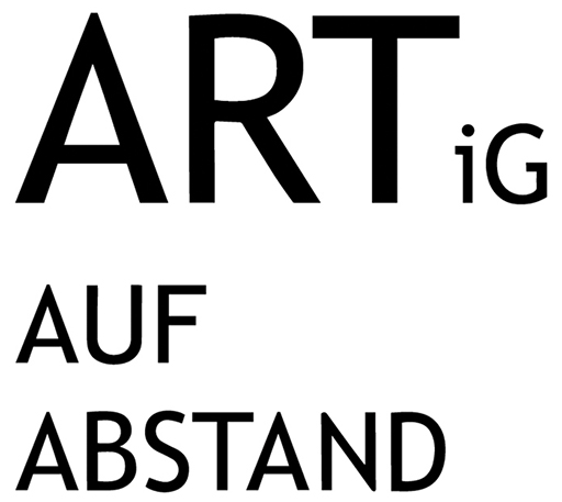 artigaufabstand