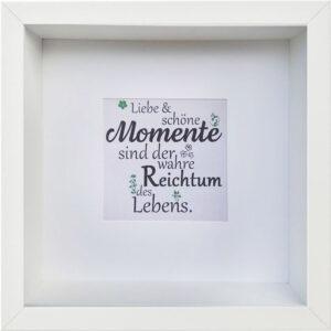 Zitat fürs Leben, Kaan Senogla, Friedrich-Magnus-Gesamtschule, Laubach, 2021